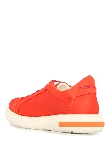 Paloma Barcelo Sneakers Kırmızı
